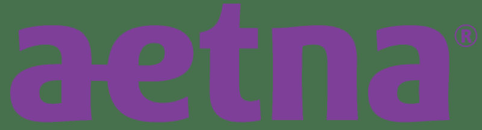 Aetna association logo
