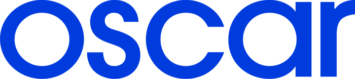Oscar association logo