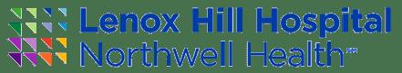 Lenox Hill Hospital Logo Association